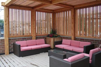 مظلات حدائق خشبية بخصم 13542841392.jpg