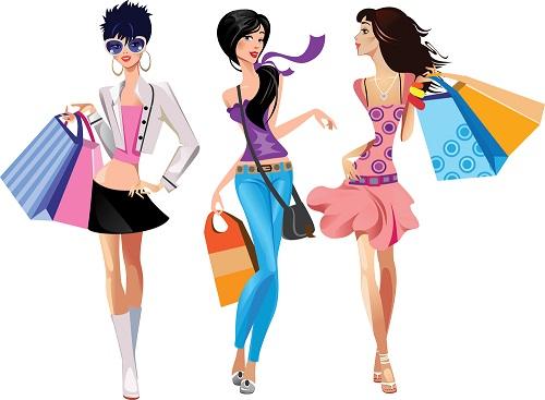 फैशन की ऐसी ट्रिक्स जो हर किसी लड़की के लिए है बेहद जरुरी
