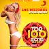 VA - Los Mejores DJs del Mundo [2CDs][100 Hits][1Link][2016] FLAC
