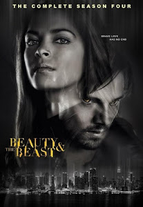 Beauty and the Beast Poster
