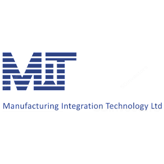 MFG INTEGRATION TECHNOLOGY LTD (M11.SI) @ SG investors.io