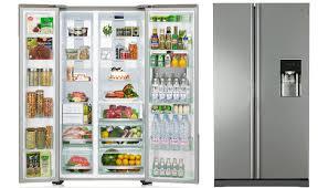 6 cách vận chuyển tủ lạnh đúng cách