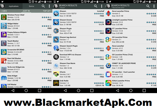 Blackmarket-App-Features-2017