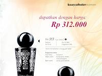 6 Manfaat Mencium Parfum Aroma Vanila