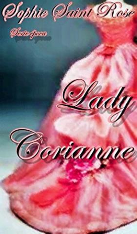 Lady Corianne