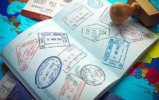 Vizesiz ülkeler Listesi ile ilgili aramalar vizesiz ülkeler  vizesiz gidilen ülke  vizesiz ülkeler avrupa  vizesiz gidilebilen ülkeler  türkiye'den vizesiz gidilen ülkeler  vize isteyen ülkeler  vize istemeyen ülkeler harita  suriyeden vize istemeyen ülkeler
