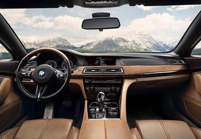 BMWコンセプトカー