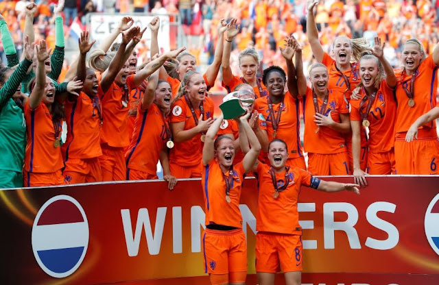fotbal-fete-Olanda