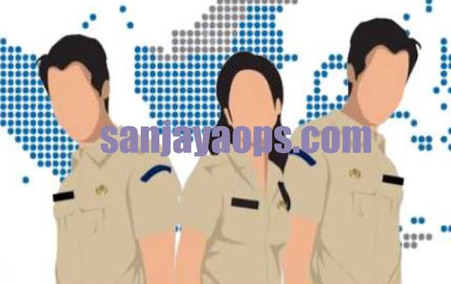 pengumuman-hasil-integrasi-skd-skb-cpns-kab-kota-provinsi-bangka-belitung