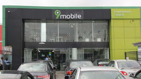 smile Telecom in 9mobile Acqusition saga