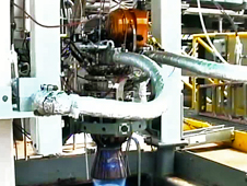 Gulf Coast Aerospace Corridor News: July 2012