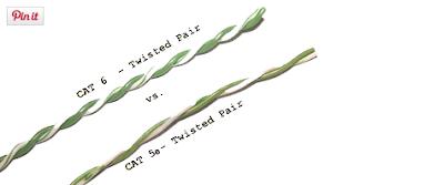 cat5e_vs_cat6_twisted_pair.png