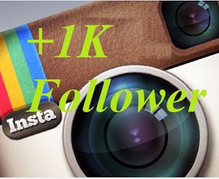 Instagram Par Auto Follower Like Commant kaise Badhaye Cheat In Hindi