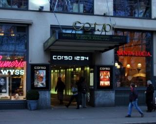 Corso Kino