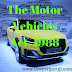 THE MOTOR VEHICLES ACT 1988.