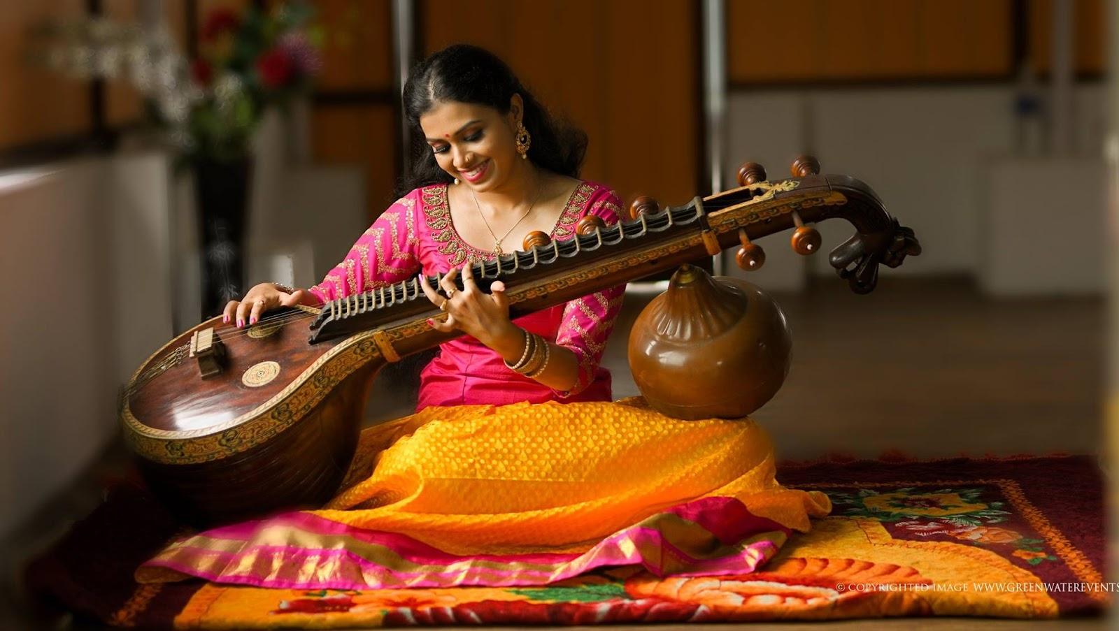 Beautiful Photos Of Indian Real Life Girls And Malayalam -4317