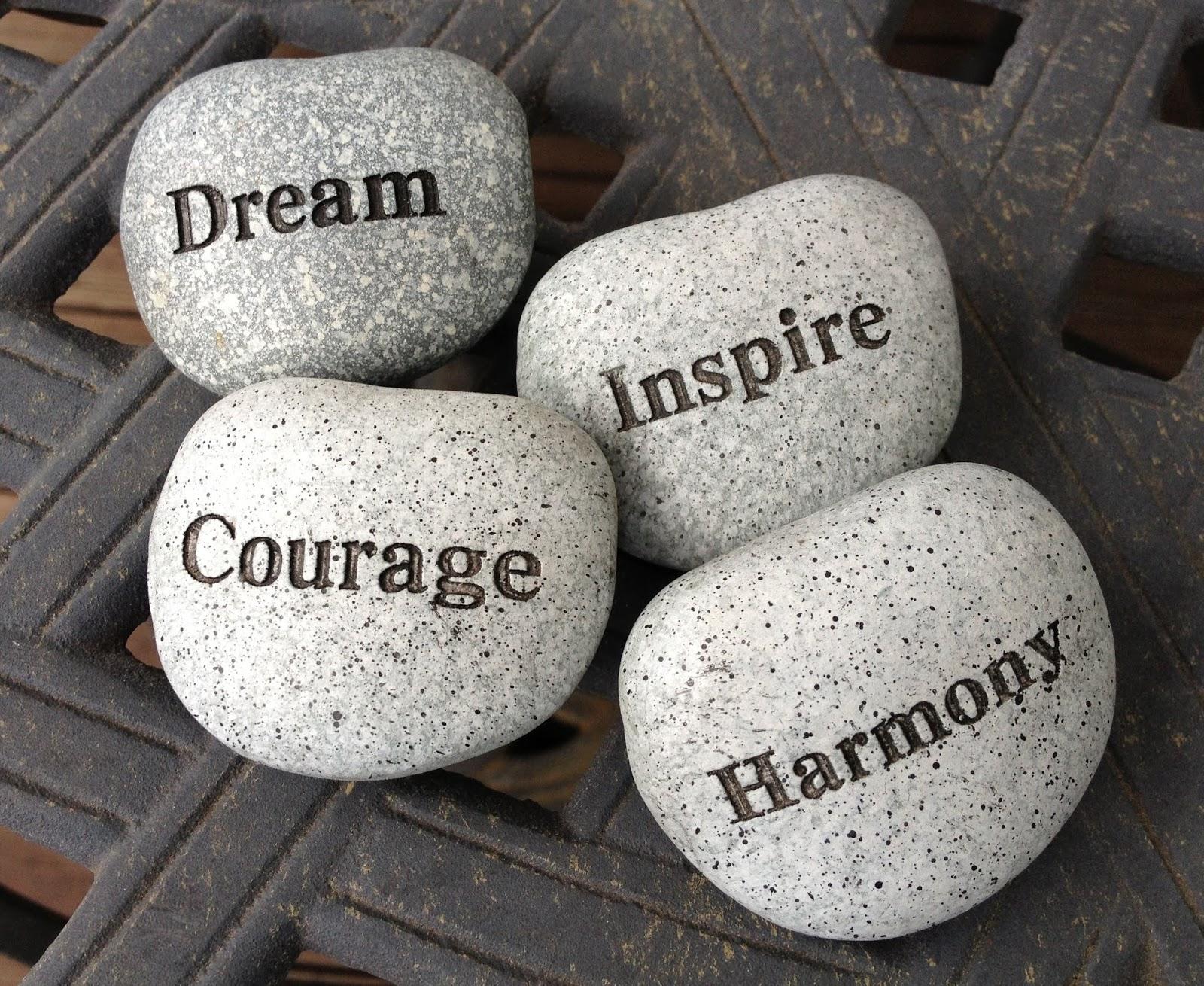 kata-kata mutiara berisi motivasi terbaik tahun ini