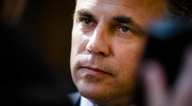 مجلس الدولة الهولندي يرفض سحب الجنسية من شخصين سافرا لسوريا