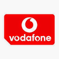 Vodafone Recruitment 2016