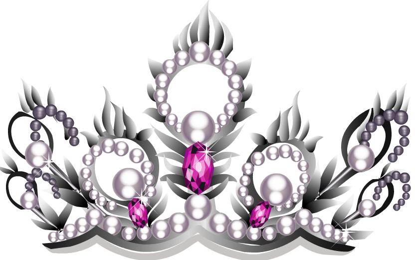 Coronas De Reinas EN FORMATO PNG