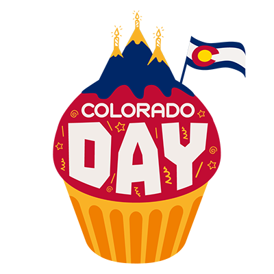 Colorado day