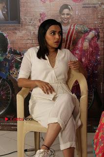 Swara Bhashkar Avinash Das Sandip Kapoor Anaarkali Of Aara  0006.JPG