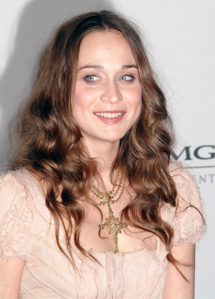 Fiona Apple Hairstyles Women Hair Styles Collection