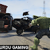 Download GTA V Hulk Mod For PC