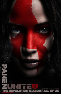 katniss-mockingjay-part-2-poster.jpg