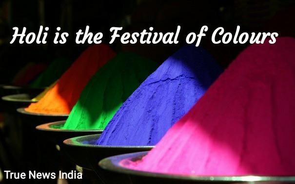 Holi Festival Essay 2019 Essay on Holi in Hindi Festival of Colours, holi picture, image & photo