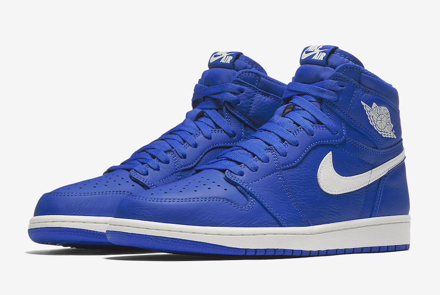 5687e5adcfafd8 EffortlesslyFly.com - Online Footwear Platform for the Culture  June ...