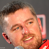 Justin Allgaier's Best Year Ever