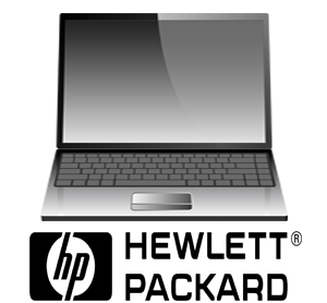 hp 240 g6 wifi driver for windows 7 64 bit