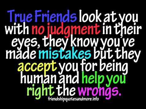 Magazines-24: Image of Best friend quotes,fake best friend ...