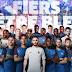 Favorita e jogando em casa, França anunciou os 23 convocados para a Euro 2016