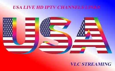 USA FREE LIVE HD IPTV CHANNELS LINKS 26.08.2017