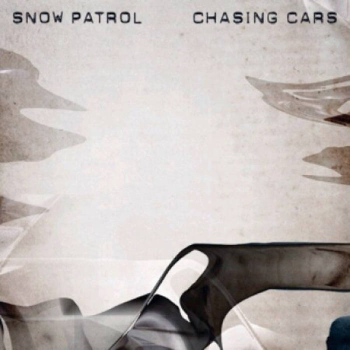 SNOW DOWNLOAD PATROL DO GRÁTIS DISCOGRAFIA