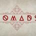 Nomads 2 Επεισόδιο 3: Αγώνισμα αρχηγών - Τρίτος υποψήφιος
