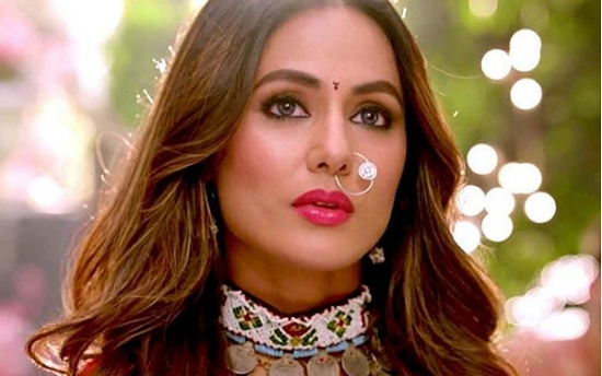 Kasautii Zindagii Kay 29th October 2018 Written Episode Update: Komolika Arrives In Party