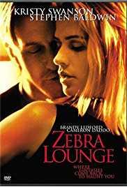 Zebra Lounge 2001 Movie Watch Online