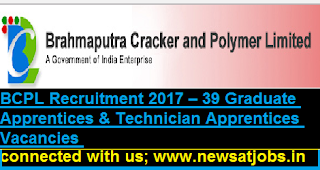 bcpl-iti-apprentices-recruitment