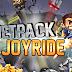 لعبة Jetpack Joyride مهكرة للاندرويد برابط مباشر