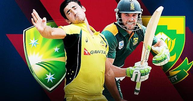 Crictime Live Cricket Stream