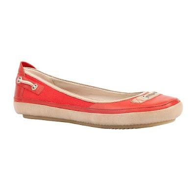 Женские туфли и полуботинки Тимберленд.