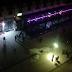 Banovići: Bačena eksplozivna naprava na diskoteku Mirsada Kukića, ima povrijeđenih