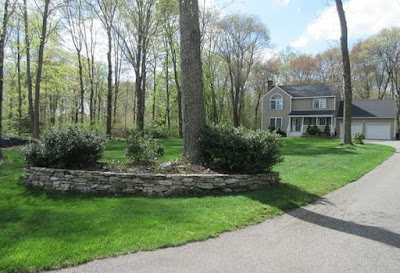 Price Reduced on Beautiful Colonial