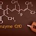 Pengertian Coenzym Q10 dan Manfaatnya Bagi Kesehatan