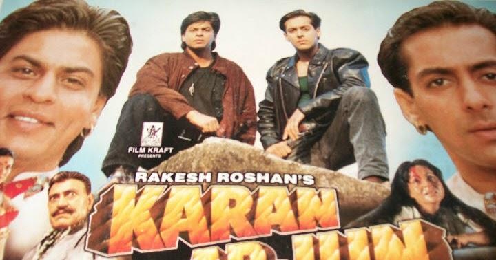 shahrukh-salman-khan-combination-again-sanjay-leel