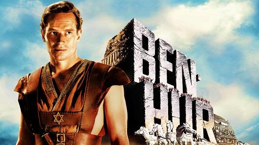 Ben-Hur - 1959