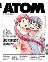 http://blog.mangaconseil.com/2017/01/nouveau-magazine-manga-atom-1er-numero.html
